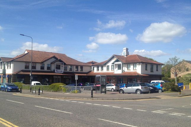 Thumbnail Office to let in Suite And B, Bradley Pavilions, Pear Tree Road, Bradley Stoke, Bristol