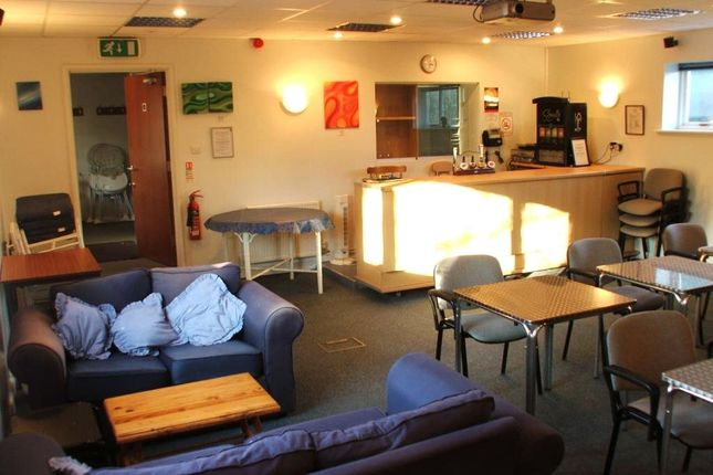 Picture No.03 of Conference/Offices At, Llanteglos Estate, Llanteg, Pembrokeshire SA67