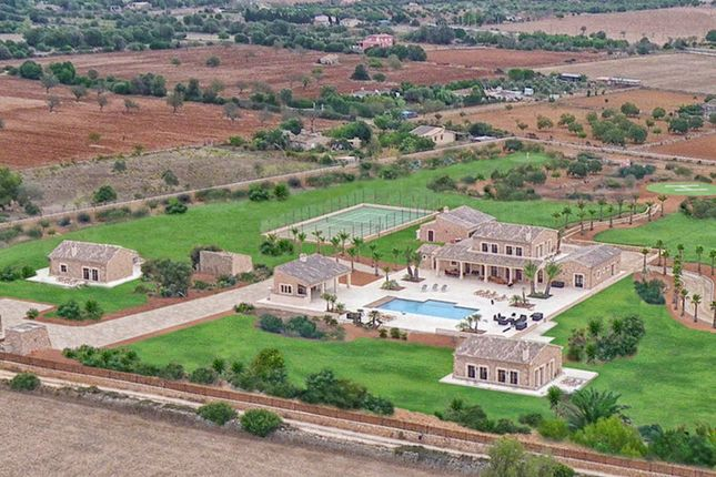 Thumbnail Finca for sale in 07140, Sencelles, Spain