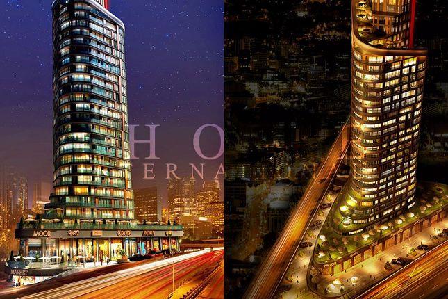 Apartment for sale in Ihome09Oneplusone, Esenyurt, Istanbul, Marmara, Turkey
