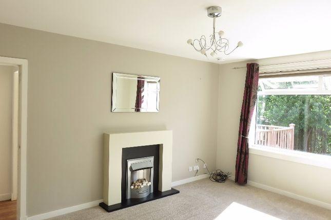 4 bed semi-detached house to rent in Deemount Gardens, Aberdeen AB11