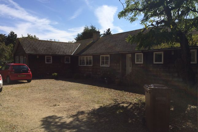 Thumbnail Detached house to rent in High Street, Kemerton