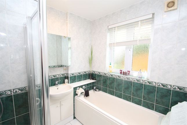 5 bedroom semi-detached house for sale in Jersey Drive, Petts Wood, Orpington