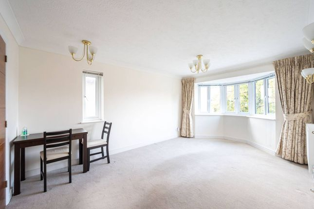 Thumbnail Flat to rent in Southey Road, Wimbledon, London