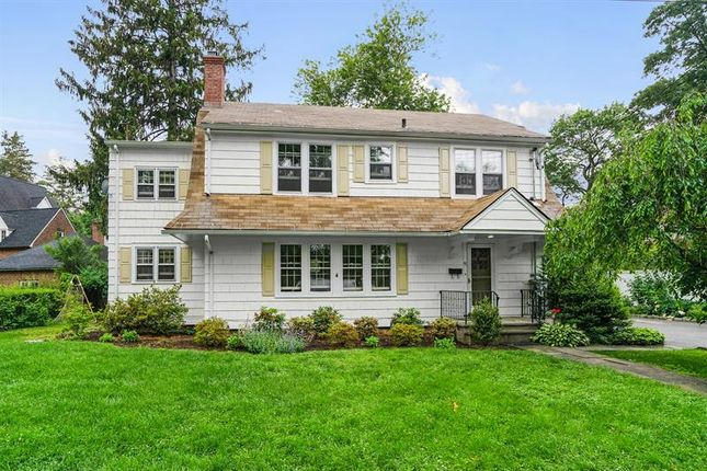 Thumbnail Property for sale in 15 Harbor Terrace Drive Rye, Rye, New York, 10580, United States Of America