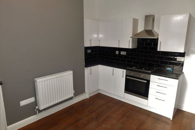 Thumbnail Terraced house to rent in Dovedale Street, Failsworth, Manchester