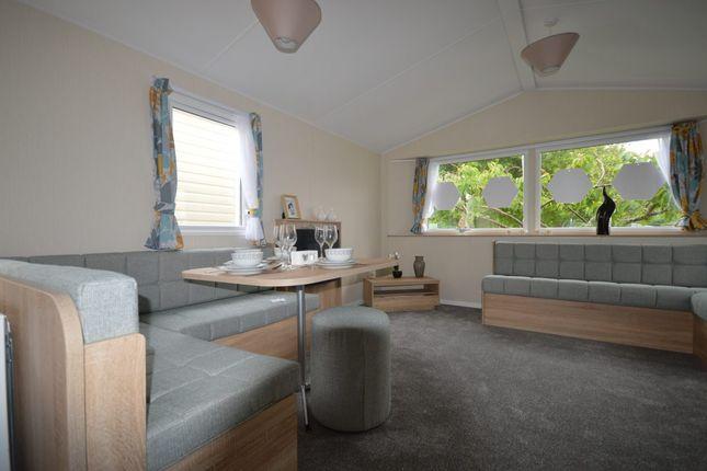 Broadland Sands-Lowestoft-Suffolk-3