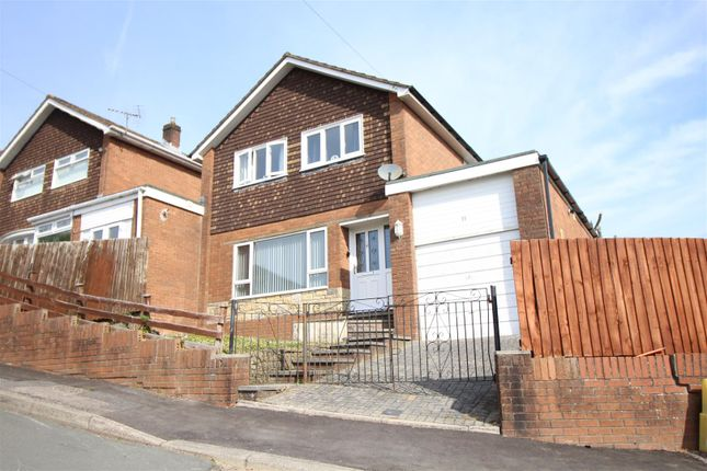 3 bed detached house for sale in oaks court, abersychan, pontypool np4 - zoopla