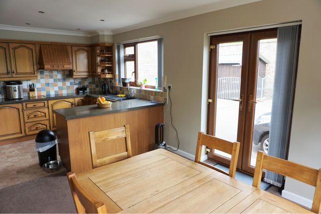 Kitchen/Diner of Dinder, Wells BA5