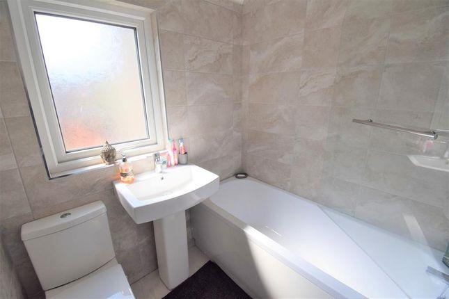 Bathroom of Addison Road, Middlesbrough TS5