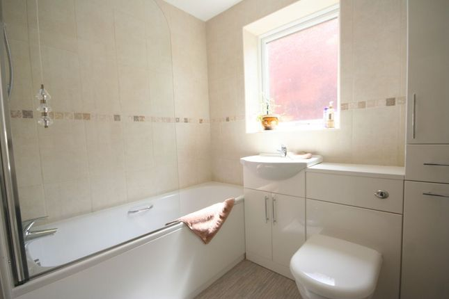 Bathroom 1 of Tinker Lane, Hoyland, Barnsley S74
