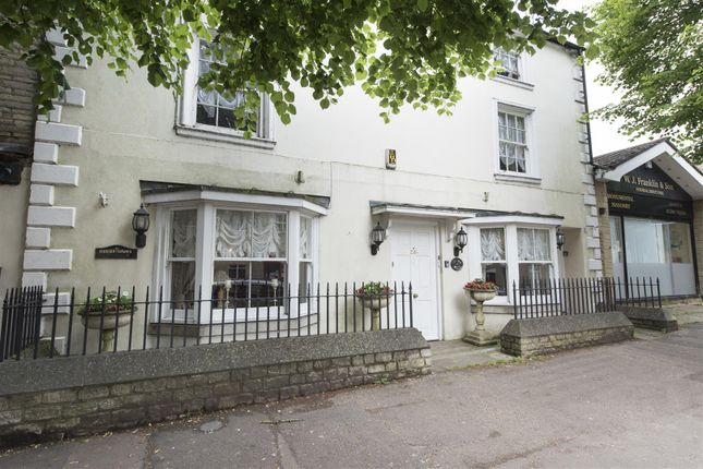 Thumbnail Property for sale in High Street, Brackley