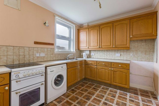 38 Forest Hill Galashiels Low Res 07
