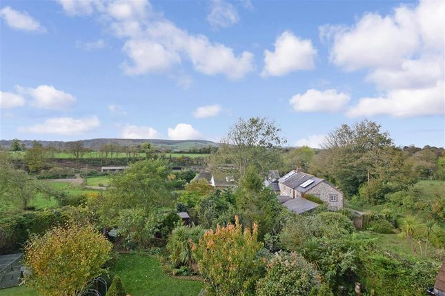 Thumbnail Terraced house for sale in Rosemount Cottages, The Splash, Arundel, West Sussex