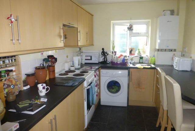Thumbnail Property to rent in Heol Wepner, Pontyates, Llanelli