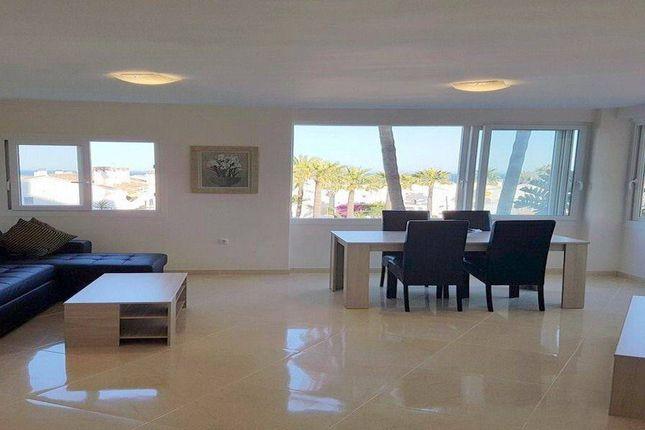 Apartment for sale in La Cala, Mijas Costa, Mijas, Málaga, Andalusia, Spain