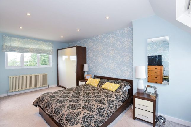 Thumbnail Terraced house for sale in Wigley Road, Feltham