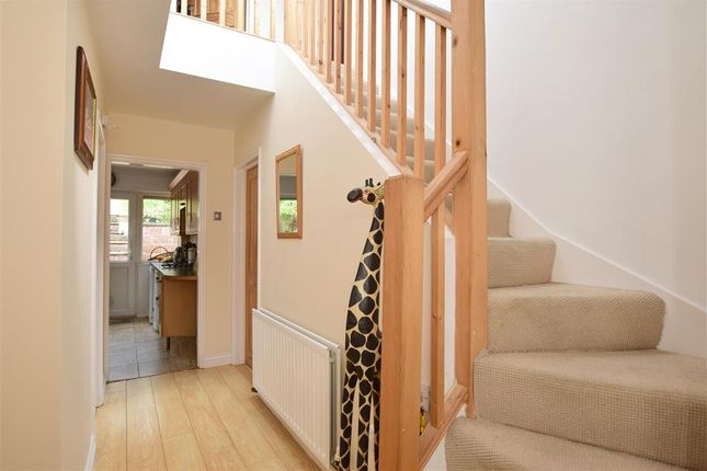 Thumbnail Bungalow for sale in North Lane, Portslade, East Sussex