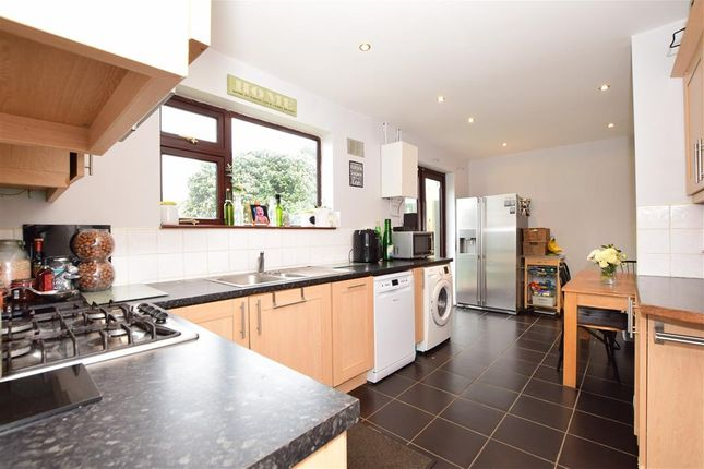 Kitchen/Diner of Leicester Road, Maidstone, Kent ME15