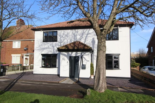 Detached house for sale in Westwood Road, Broadstairs