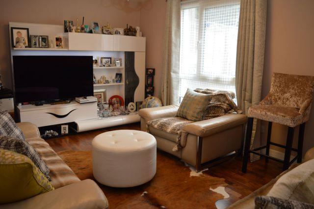 Lounge of Maidencastle, Northampton, Northamptonshire NN3