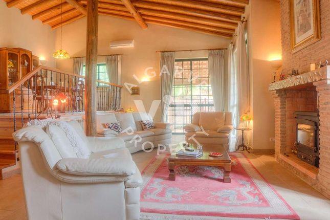 2 bed villa for sale in 8365 Algoz, Portugal