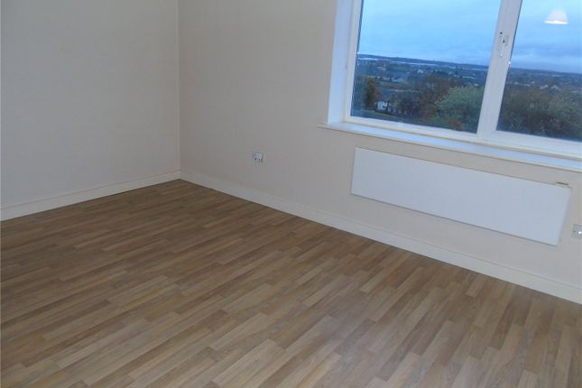 Thumbnail Flat to rent in Beech Rise, Kirkby, Liverpool