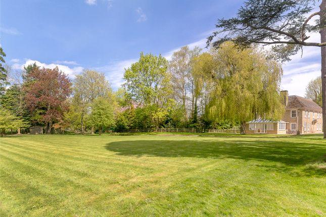 Garden 2 of The Derry, Ashton Keynes, Wiltshire SN6