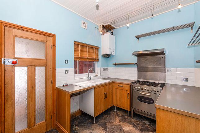 Kitchen of Windleshaw Road, Dentons Green, St. Helens, Merseyside WA10