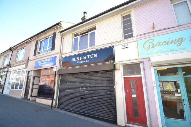 Thumbnail Commercial property for sale in Olaf's Tun Craft Ale Bar, Southampton