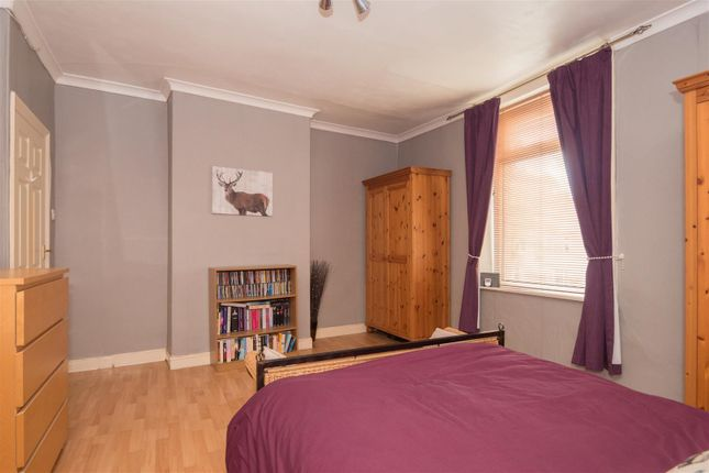 Master Bedroom of Dudley Hill Road, Bradford BD2