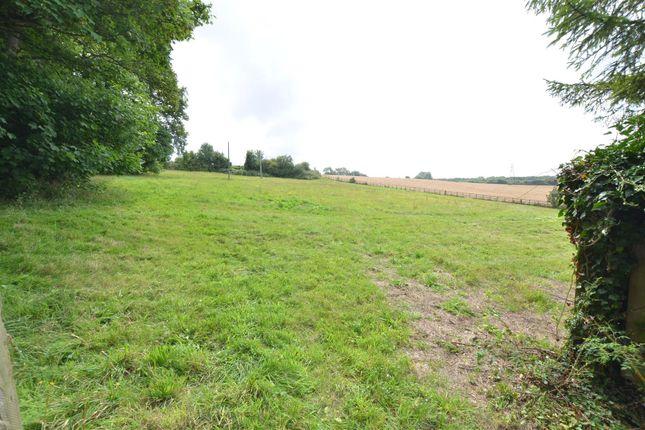 2608_18 of Harple Lane, Detling, Maidstone ME14