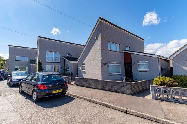 Thumbnail Property for sale in Links Court, Port Seton, Prestonpans, East Lothian