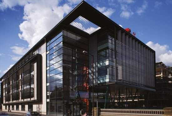 Thumbnail Office to let in Blonk Street, Sheffield