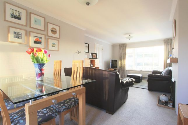 Photo 10 of St. Marys Road, Walmer, Deal CT14