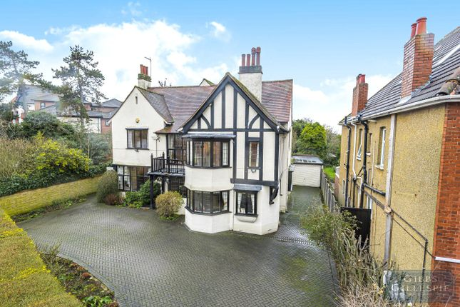 5 bed detached house for sale in Gayton Road, Harrow HA1