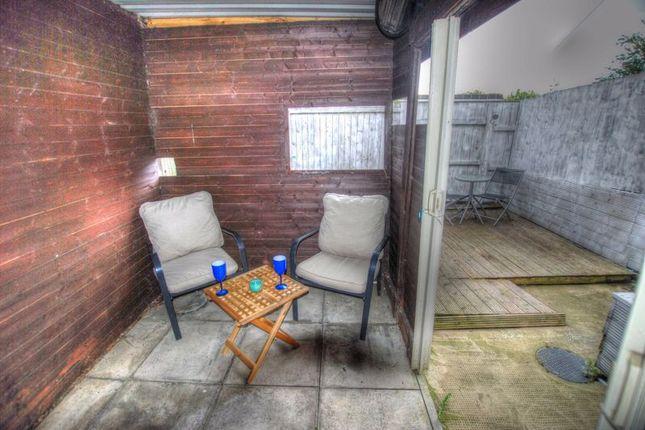 Photo 9 of Cramlington Terrace, Blyth NE24