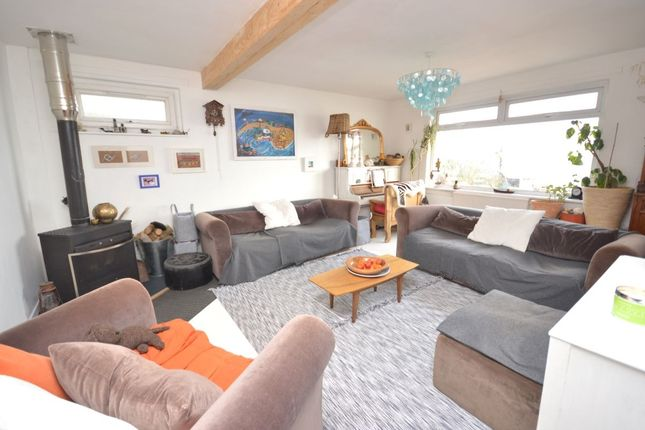 Thumbnail Flat for sale in Pettycur Road, Kinghorn, Burntisland