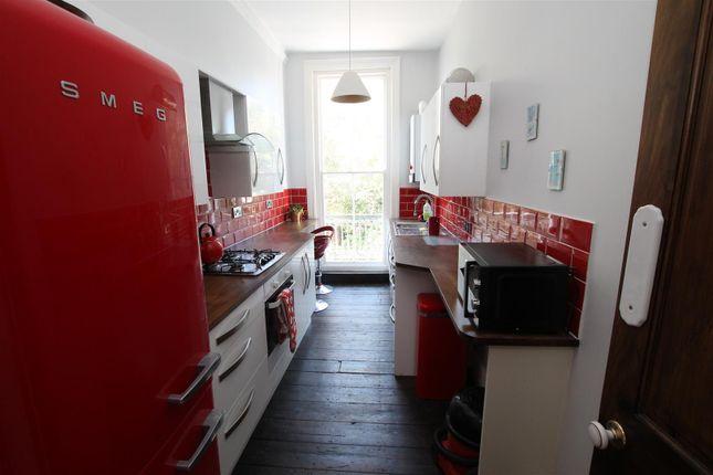 Kitchen of Kenilworth Road, St. Leonards-On-Sea, East Sussex TN38