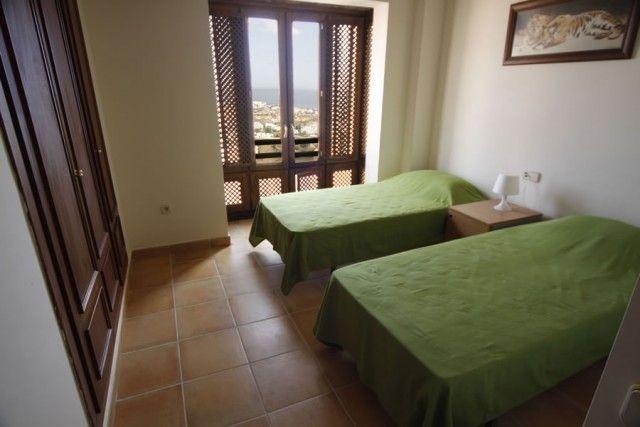 Dormitorio2A of Spain, Málaga, Mijas, Calahonda
