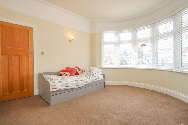 Bedroom 1 of Highfield Close, Westcliff-On-Sea SS0