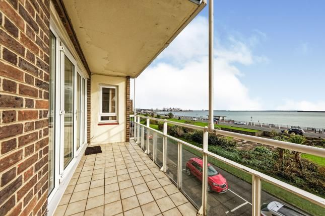 2 bed flat for sale in The Gateway, Dover, Kent, . CT16