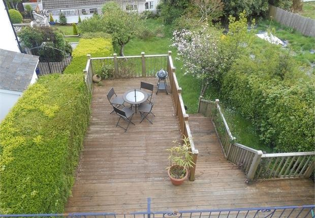 Thumbnail Property to rent in Llwyn Mawr Close, Tycoch, Swansea