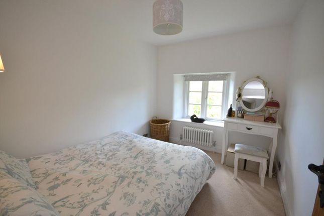 Bedroom 2 of Oak Hill Cottages, Oak Hill, East Budleigh, Budleigh Salterton EX9