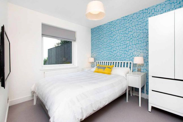 Bedroom of Florida Drive, Exeter EX4