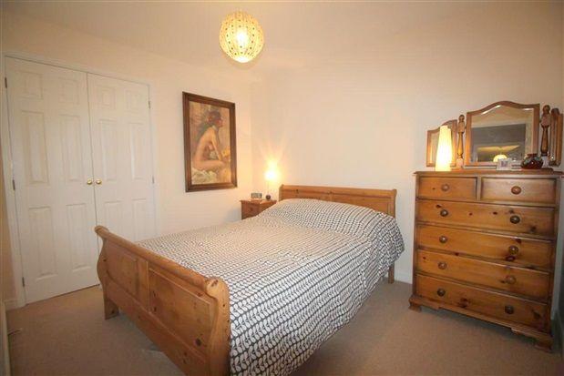 Bedroom 3 of Quins Croft, Leyland PR25