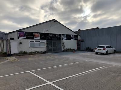 Thumbnail Leisure/hospitality to let in 30 Cromwell Street, Coventry