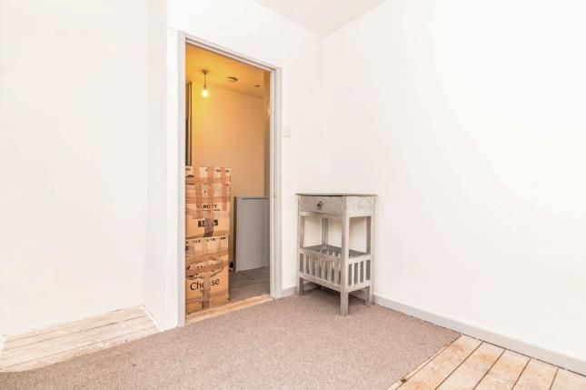Bedroom 3 of Wood Lane, Partington, Manchester, Greater Manchester M31