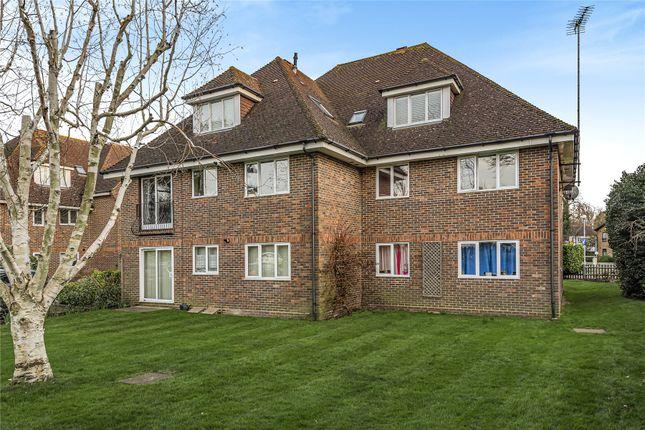 Picture No. 13 of Fernhill Place, 320 Tubbenden Lane South, Farnborough Village, Kent BR6
