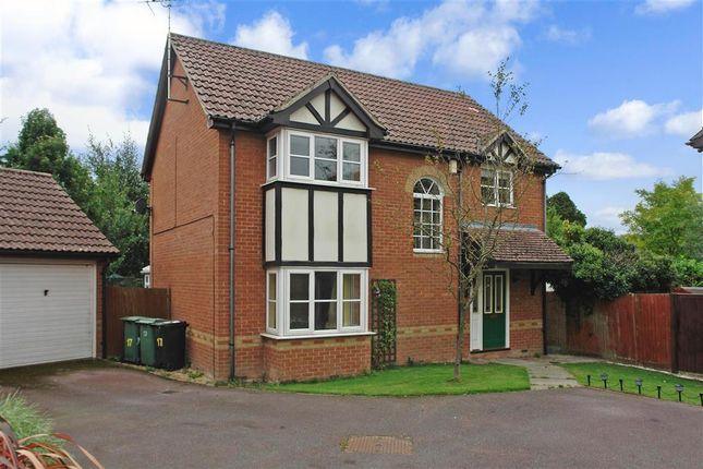 Houses For Sale In Harrietsham Harrietsham Houses To Buy